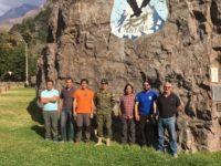 CSME participa en jornada de trabajo del CONSEMON