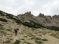Guía práctica para ayudar a personas extraviadas en montaña y a sus familiares